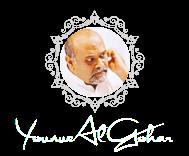 Younus AlGohar