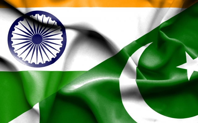 Pakistan-India Relations and Terrorism