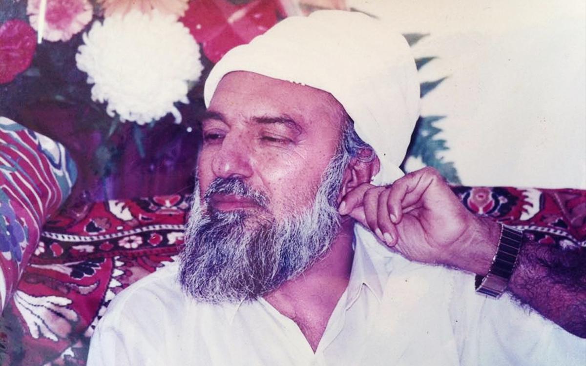 The Purpose of Imam Mehdi's Advent