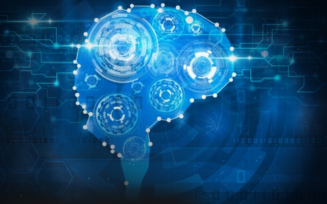 Self-Awareness Level 2, Lesson 4: Optimising Your IQ