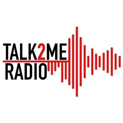 Talk2Me Radio UK Interviews Younus AlGohar on Wahhabism