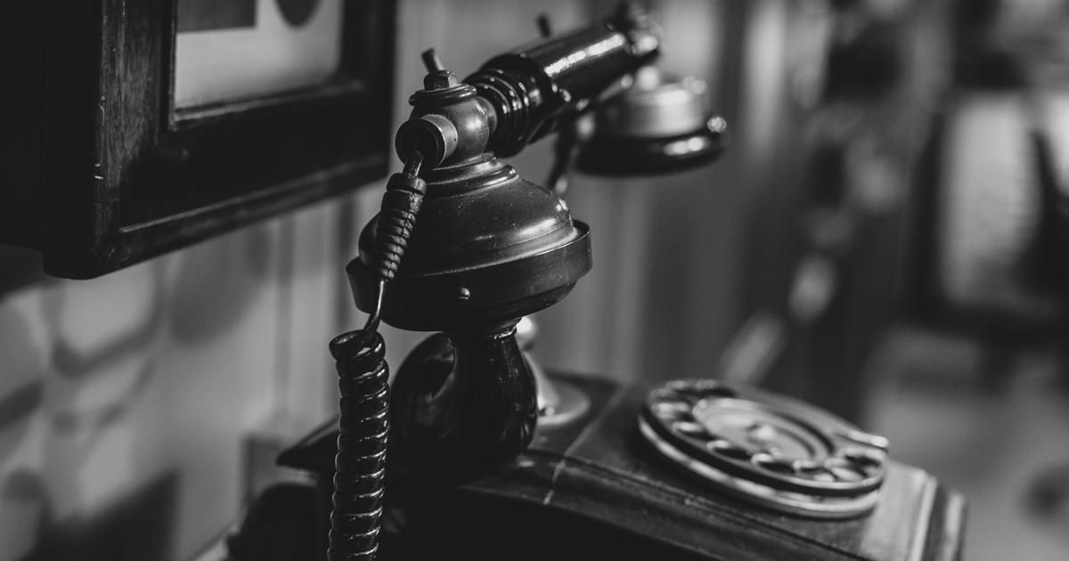 #AskYounusAlGohar – How Do Inanimate Objects Communicate?
